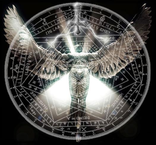 72 engjujt e Zotit GAURDEN%20ANGEL1