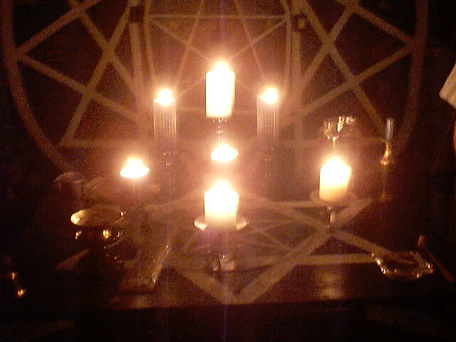Love Spells, Spells, Magic Spell, Love Retrieval, love Eternal, Spell, Voodoo, witchcraft, free love spells, Black Magic, White Magic